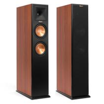 Klipsch Premiere RP-260F - Par de caixas acústicas Torre -