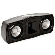 Klipsch Synergy Series C-10 Caixa Acústica Central  200W Preto -