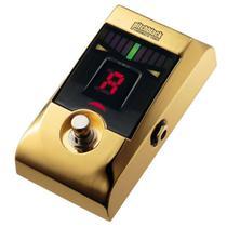Korg - Afinador Cromático Pitchblack PB01 -