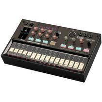 Korg Volca Fm Módulo Sintetizador Digital Frequency Modulati -