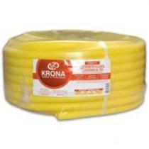 Krona Eletroduto Corrugado 20 -