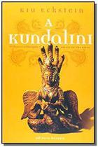 Kundalini,a: o mestre e o discipulo - relato de um - Heresis -