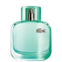 L.12.12 Pour Elle Natural Lacoste Eau de Toilette - Perfume Feminino 50ml -