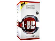 L-Glutamina Titanium Series 300g - Body Action -