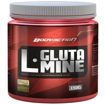 L-Glutamine 150 g - Body Action -