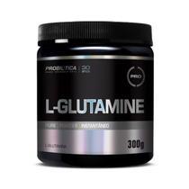L-Glutamine - 300g - Probiótica -