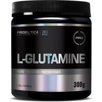 L - Glutamine 300g ProbiÓTica -
