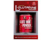 L-Glutamine Powder 280g - Midway