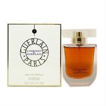 L'instant de Guerlain Eau de Parfum feminino 50ml -