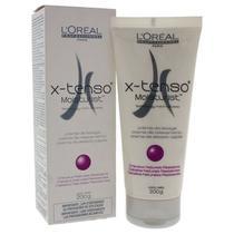 L'Oréal Creme de Relaxamento X-Tenso Cabelos Naturais Resistentes 200g - Loreal