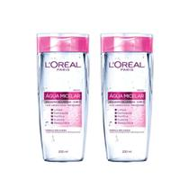 L'oréal Paris Kit Água Micelar - LOréal Paris