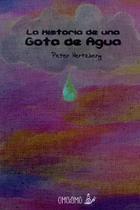 La Historia de una Gota de Agua - Blurb