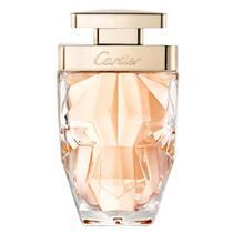 La Panthère Légère Cartier - Perfume Feminino - Eau de Parfum -