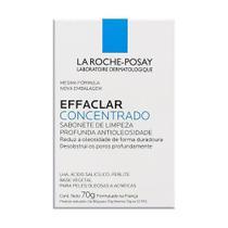 La Roche Posay - Sabonete Concentrado 70g -