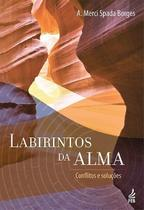 Labirintos Da Alma - Feb