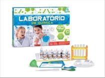 Laboratorio de quimica 1631 nig -