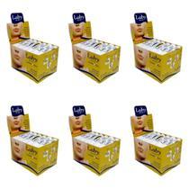 Laby Care Protetor Labial C/24 (Kit C/06) -