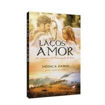 Laços de Amor: Um Romance no Principado de Kiev - Ceac -