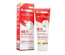 Lakesia Creme Ultra Hidratante 10% Ureia 50ml -