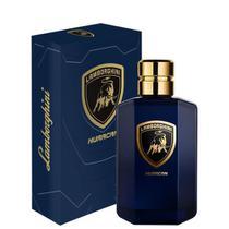 Lamborghini Huracan Deo Colônia 100ml - Perfume Masculino -