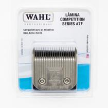 Lâmina Competition 7F - Wahl