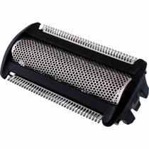 Lâmina de Reposição Para Barbeador Bodygroom Philips TT2020 -