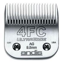 Lâmina de Tosa Andis 4FC UltraEdge -
