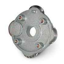 Lâmina Dial-a-Blade A425 E A445 - 4em1 Corte Reto, Ondulado, Microperfurado e Dobra - Swingline