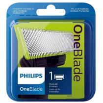 Lamina Hybrid One Blade QP210/50 PHILIPS