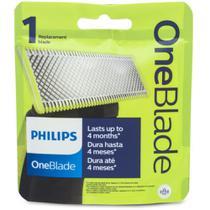Lâmina OneBlade Philips - QP210/51 -