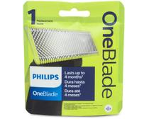 Lâmina OneBlade Philips QP210/52 -