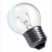Lamp.gel/fog/lustre Thompson 40wx127v Clara Kit C/10 - RCDELETRICA
