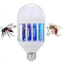 Lampada anti inseto 7w - Ls