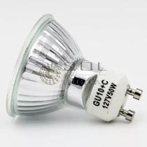 Lâmpada Coifa Electrolux 60CT / 60CV / 60CX / 90CT / 90CV / 90CX -