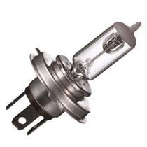 Lampada De Farol Cg 125 150 200 250 350 12 V Biodo - Rio estrela