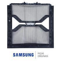 Lâmpada de LED com Gabinete Frontal Inferior Mini System LG CM9740 -