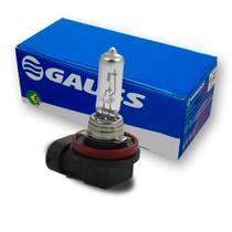 Lâmpada Gauss Tom Original Gsx R 750 W Srad 1996-2013 H11 -
