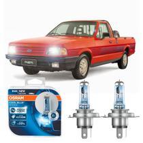 Lampada H4 Osram 12v 60/55w Ford Pampa tds -