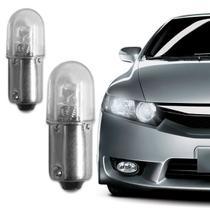 Lâmpada LED Autopoli AP361 69 12V -