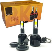 Lampada Led H7 8000K 7800 Lumens TechOne Code Super LED - Code By Techone