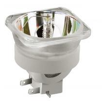 Lampada Optoma Fu310 Hd151x/x501/dh1014/dh1017/eh500/x600 -