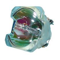 Lampada P/ Projetor Dell 4100mp 5100mp 4210x 4310x 4220 4320 -