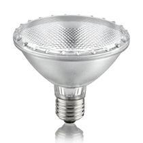 Lampada par 38 100w 220v clara - empalux -