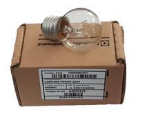 Lâmpada para Fogão Electrolux 40W 220V E27 64684597 Original -