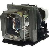 Lâmpada Projetor Dell 4220/4230/4320 - 331-2839/725-10284 -