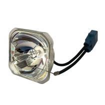 Lâmpada Projetor Epson Elplp54 S7 S8 H309a H310a H311a H391a - Osram