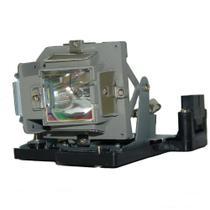 Lâmpada Projetor LG AJ-LDX4 for LG DS-420 / DX-420 / AJLDX4 completa - Osram