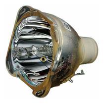 Lampada projetor optoma benq BL-FS300C/5J. J2N05.011/5811116701-S0T SP840, D965 D963HD, TH1060 PTX779P-3D philips -