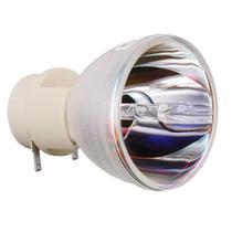 Lâmpada Projetor Optoma SP.70201GC01DH1012/EH341/W316ST/W350/W351/X351 -