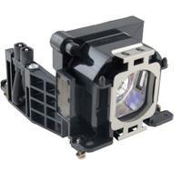 Lâmpada Projetor Sony Lmp-h160 Vpl-aw10/vpl-aw10s/vpl-aw15/s completa -